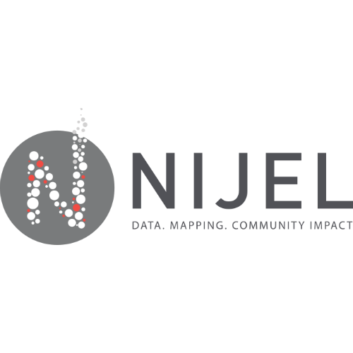 so_NIJEL-LOGO-sq